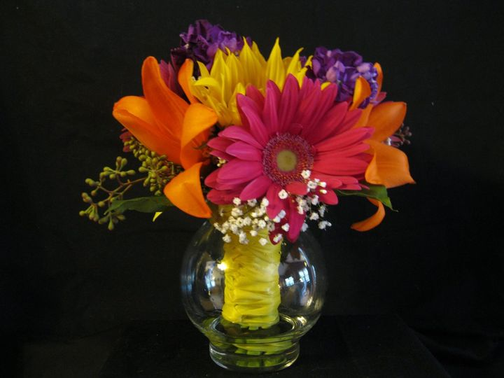 Country Florist & Gifts Inc.