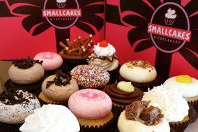 Smallcakes Missouri City