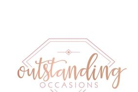 Outstanding Occasions