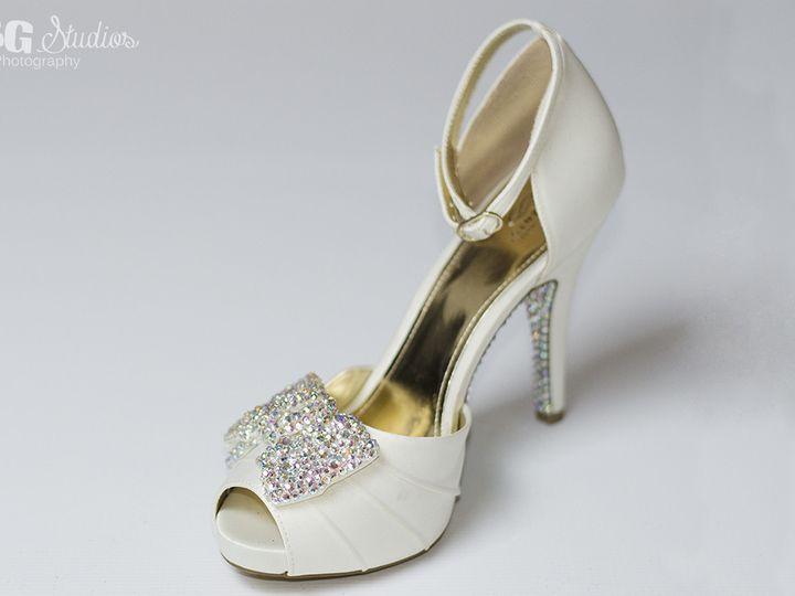 Tmx 1379540484800 047fb Raleigh wedding dress