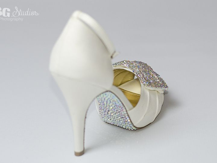Tmx 1379540497504 048fb Raleigh wedding dress