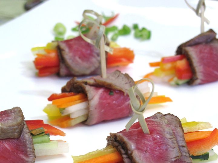 Tmx 1480704578000 Seared Beef Tataki   P1 White River Junction wedding catering
