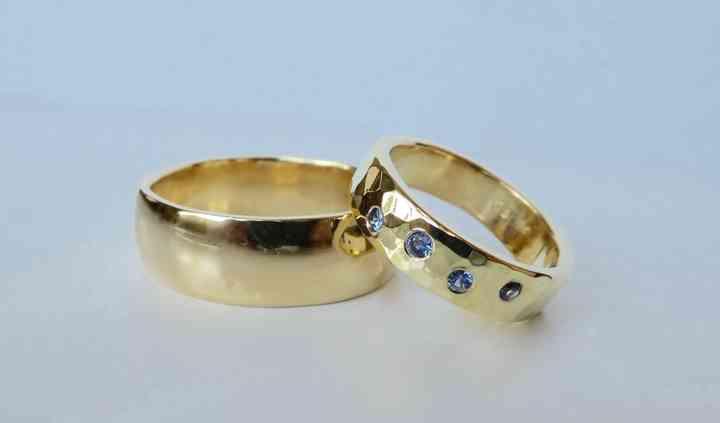 Koda Designs Jewelry