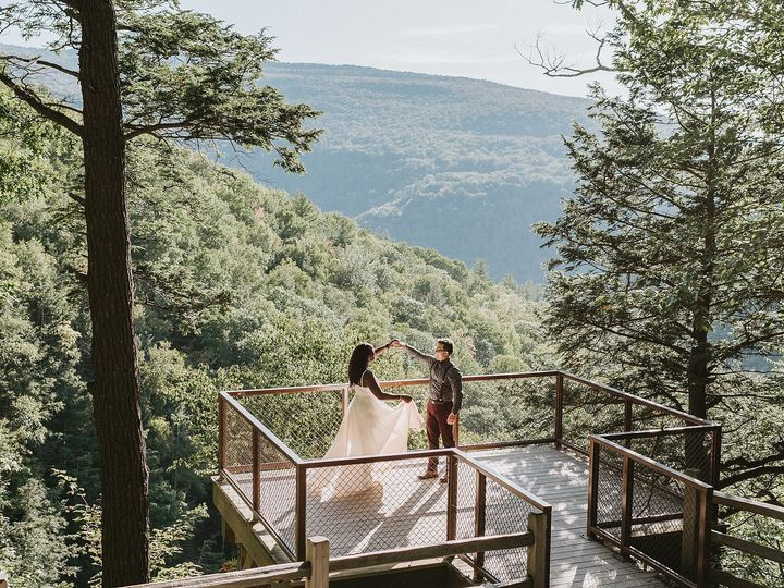 Tmx Catskills Elopement 2956 51 970911 1570054824 West Point, NY wedding photography