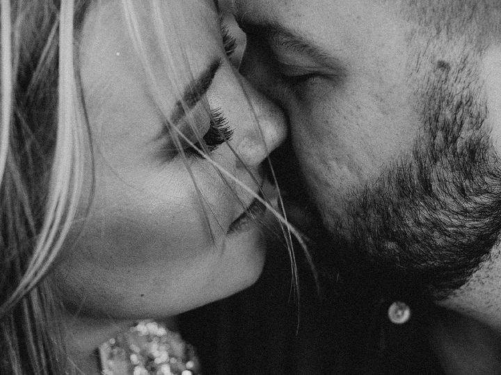 Tmx Long Island Engagement 2938 51 970911 1570057704 West Point, NY wedding photography