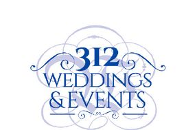 312 Weddings & Events