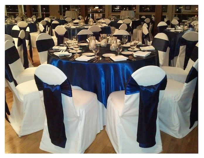 Magnificent Dollar Chair Covers Dc Va Md Event Rentals Washington Ibusinesslaw Wood Chair Design Ideas Ibusinesslaworg