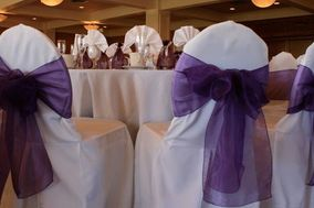 Dollar Chair Covers DC/VA/MD