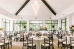 University Club by Wedgewood Weddings image