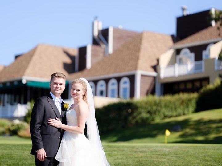Tmx 08112018 Emily Kelton Wedding 236 2 Xl 51 1911 Denver, CO wedding venue