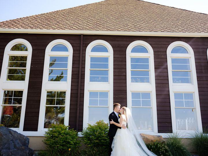 Tmx 08112018 Emily Kelton Wedding 250 2 Xl 51 1911 Denver, CO wedding venue