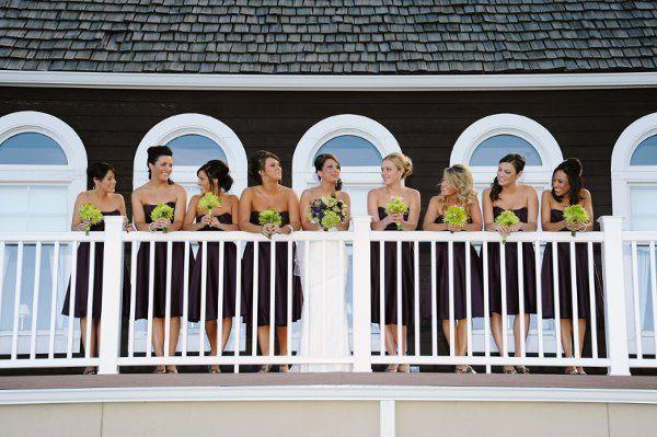 Tmx 1317850097709 Balcony Denver, CO wedding venue