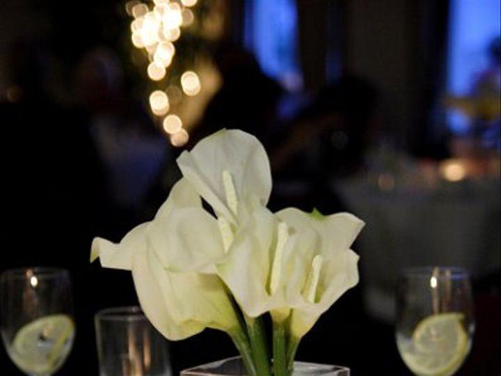 Tmx 1317851235738 Lilycenter Denver, CO wedding venue
