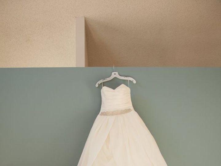 Tmx 1459367542409 Wedding Dress In Premier Suite Denver, CO wedding venue
