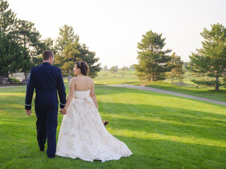 Tmx 1459368503438 Wedding141 Denver, CO wedding venue