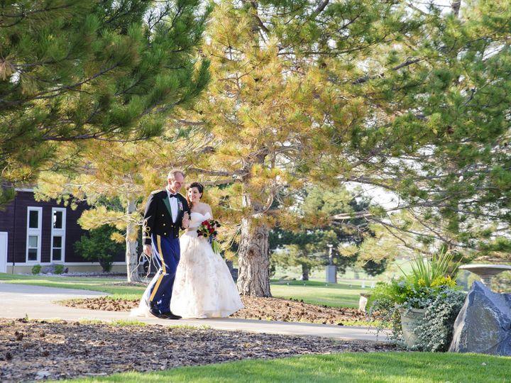 Tmx 1459368651372 Wedding083 Denver, CO wedding venue