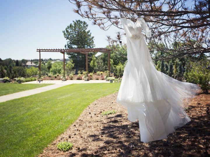 Tmx 1494975008572 16 06 11setterlind0008 Denver, CO wedding venue
