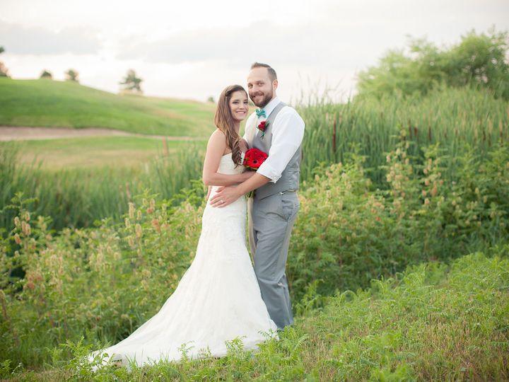 Tmx 1498781996582 Nick  Kiera 7 Denver, CO wedding venue