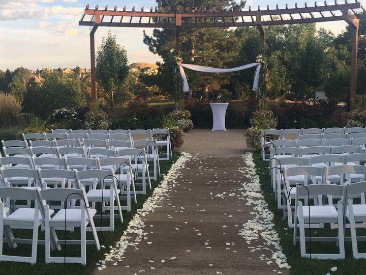 Tmx Img 1068 51 1911 V2 Denver, CO wedding venue