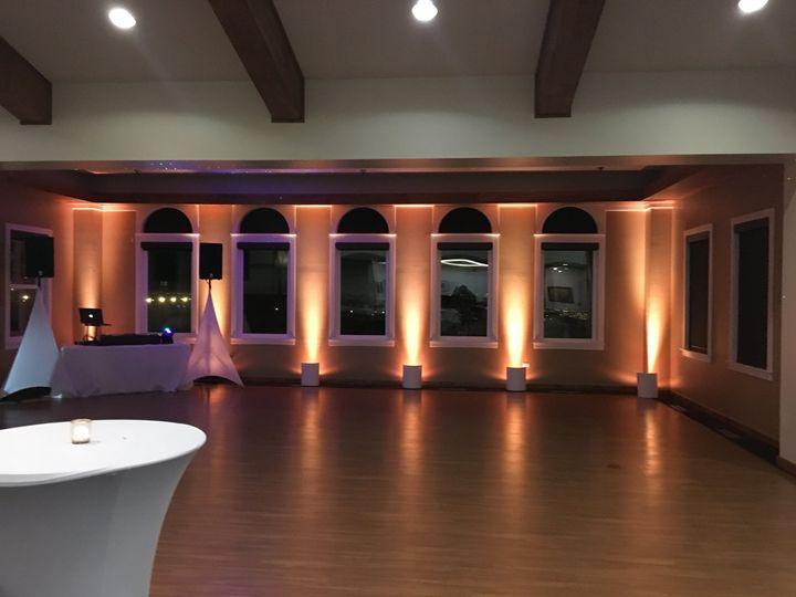 Tmx Img 1131 51 1911 V1 Denver, CO wedding venue