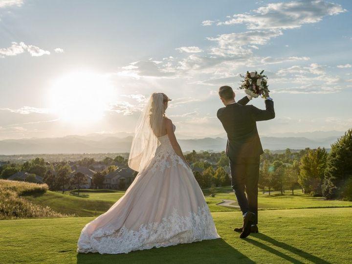 Tmx T30 580747 51 1911 1561743454 Denver, CO wedding venue