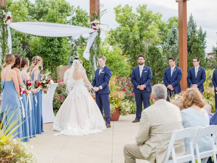 Tmx T30 580759 51 1911 1561743454 Denver, CO wedding venue