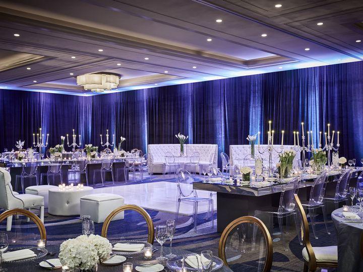 Tmx 1521570929 C1e77f0adbd82d87 1521570926 182292e173593927 1521570922581 4 MH LAXMB Californi Marina Del Rey, CA wedding venue