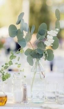 Tmx 1474050385160 Image Matthews, NC wedding venue
