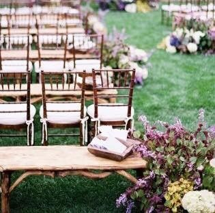 Tmx 1474334723117 Image Matthews, NC wedding venue
