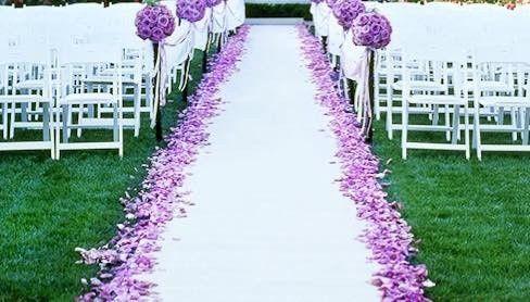 Tmx 1474334729476 Image Matthews, NC wedding venue