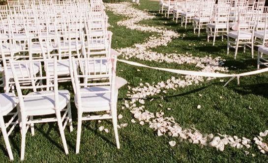 Tmx 1474334744319 Image Matthews, NC wedding venue