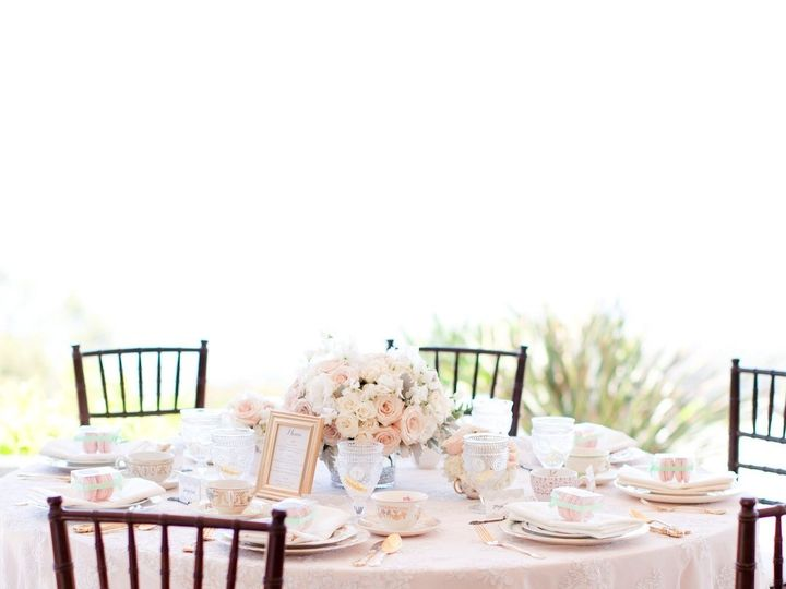 Tmx 1474335910360 Image Matthews, NC wedding venue