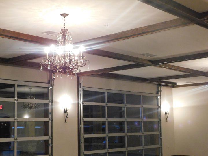 Tmx 1482605971176 Dscn0464 Matthews, NC wedding venue