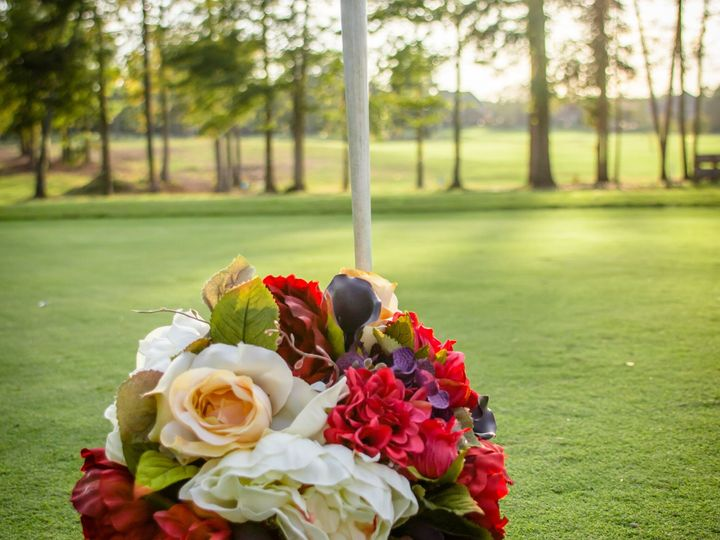 Tmx 1482607134311 Img1503 Matthews, NC wedding venue