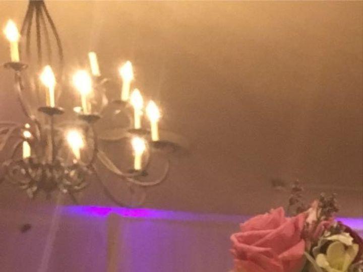 Tmx 1482608173230 Img0019 Matthews, NC wedding venue