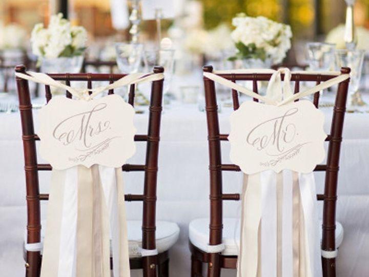 Tmx 1482608266475 Img0869 Matthews, NC wedding venue