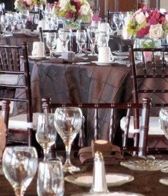 Tmx 1482608273205 Img0872 Matthews, NC wedding venue
