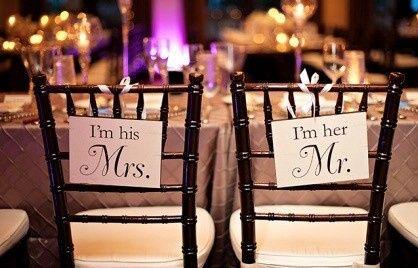 Tmx 1482608277618 Img0873 Matthews, NC wedding venue