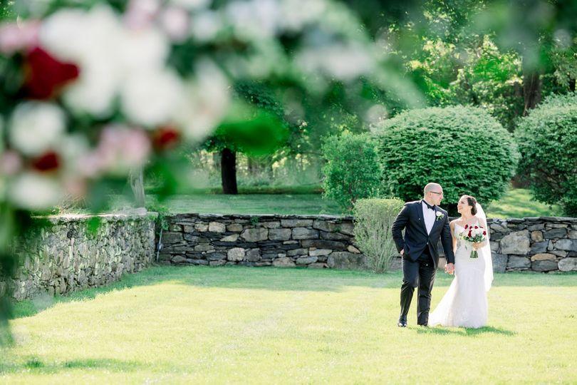 Photoby: Powerstation Weddings