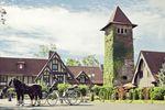 Saint Clements Castle image