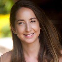 Lauren Barone