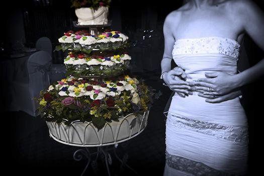 Wedding3484