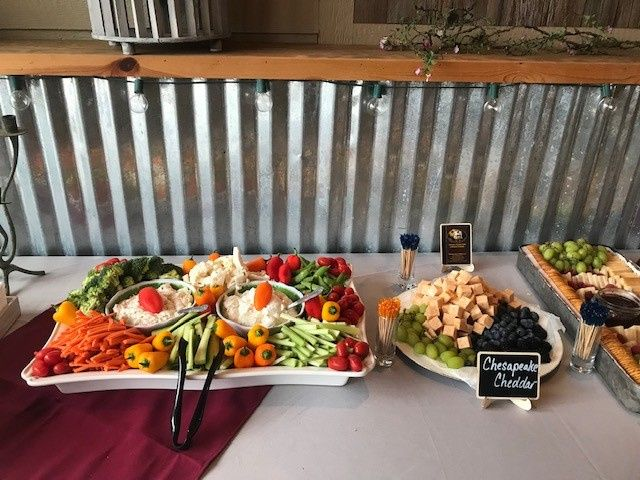 Tmx Img 29081616 51 1022911 1568825956 Hagerstown, MD wedding catering