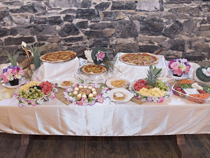 Tmx Sample Summer Theme 51 1022911 Hagerstown, MD wedding catering