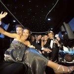 Tmx 1422561906897 Prom Night Limo 150x150 1 Akron, OH wedding transportation