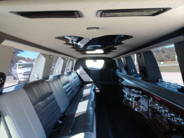 Tmx 1422637791423 2014 Excursion 14 P.2 Akron, OH wedding transportation