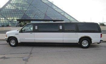 Tmx 1422641929634 002.1225.739.350.211 Akron, OH wedding transportation