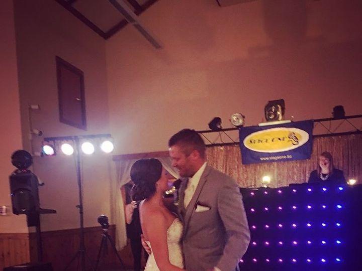 Tmx 03 51 1172911 160452085750476 Brainerd, MN wedding dj