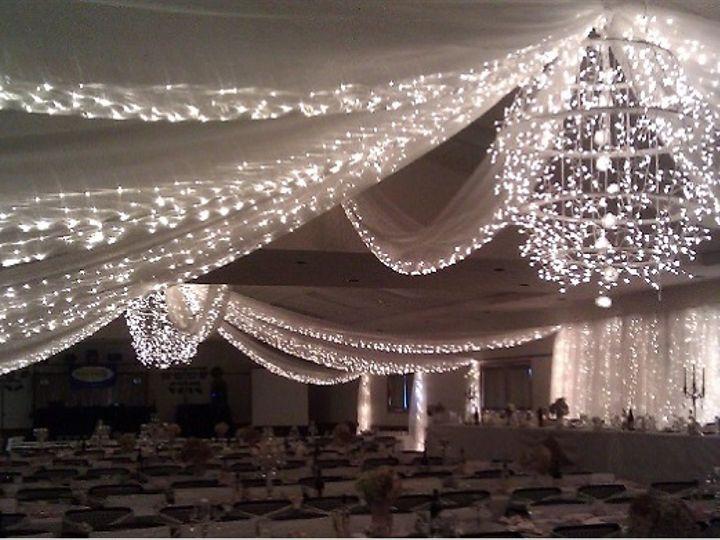 Tmx Nisswa 51 1172911 160451719298248 Brainerd, MN wedding dj