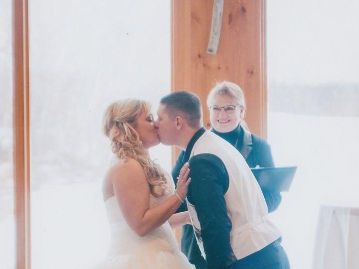 Tmx Scn 0001 51 1172911 160451692851183 Brainerd, MN wedding dj